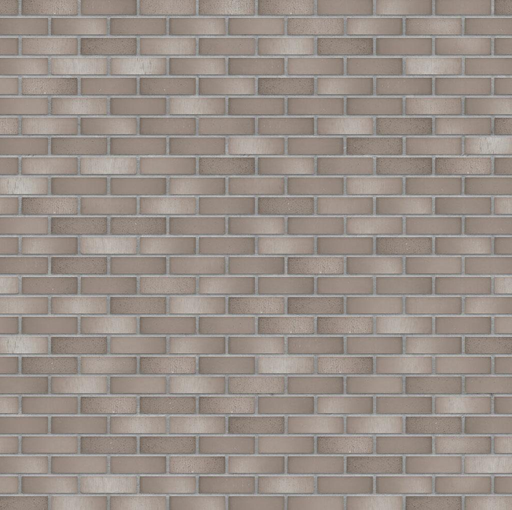 KLAY_Tiles_Facades - KLAY-Brickslips-_0002_KBS-KOC-1128-Winter-Grey