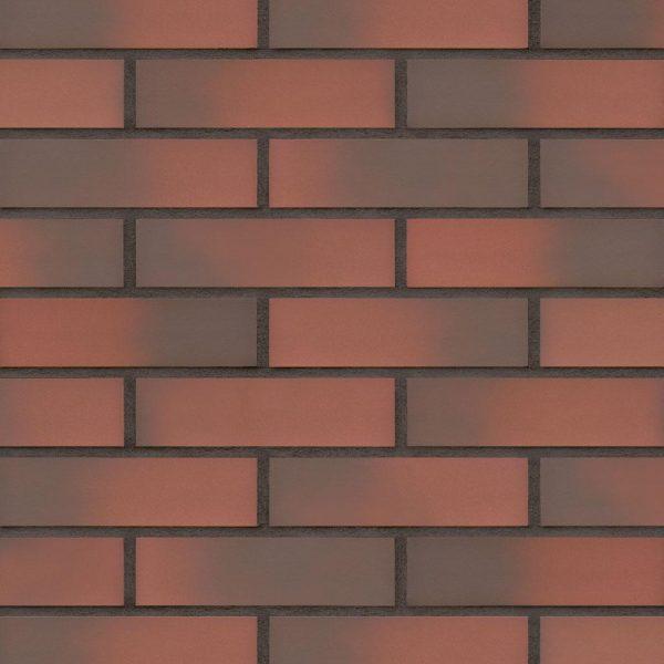 KLAY_Tiles_Facades - KLAY-Brickslips-_0003_KBS-KDH-1004-CinnamonSpice