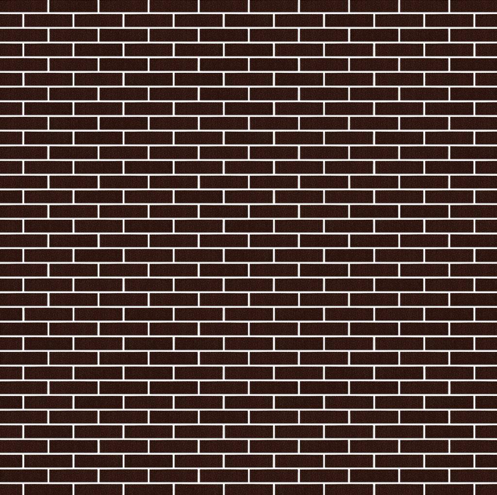 KLAY_Tiles_Facades - KLAY-Brickslips-_0003_KBS-KFA-1031_Dark-Toffee