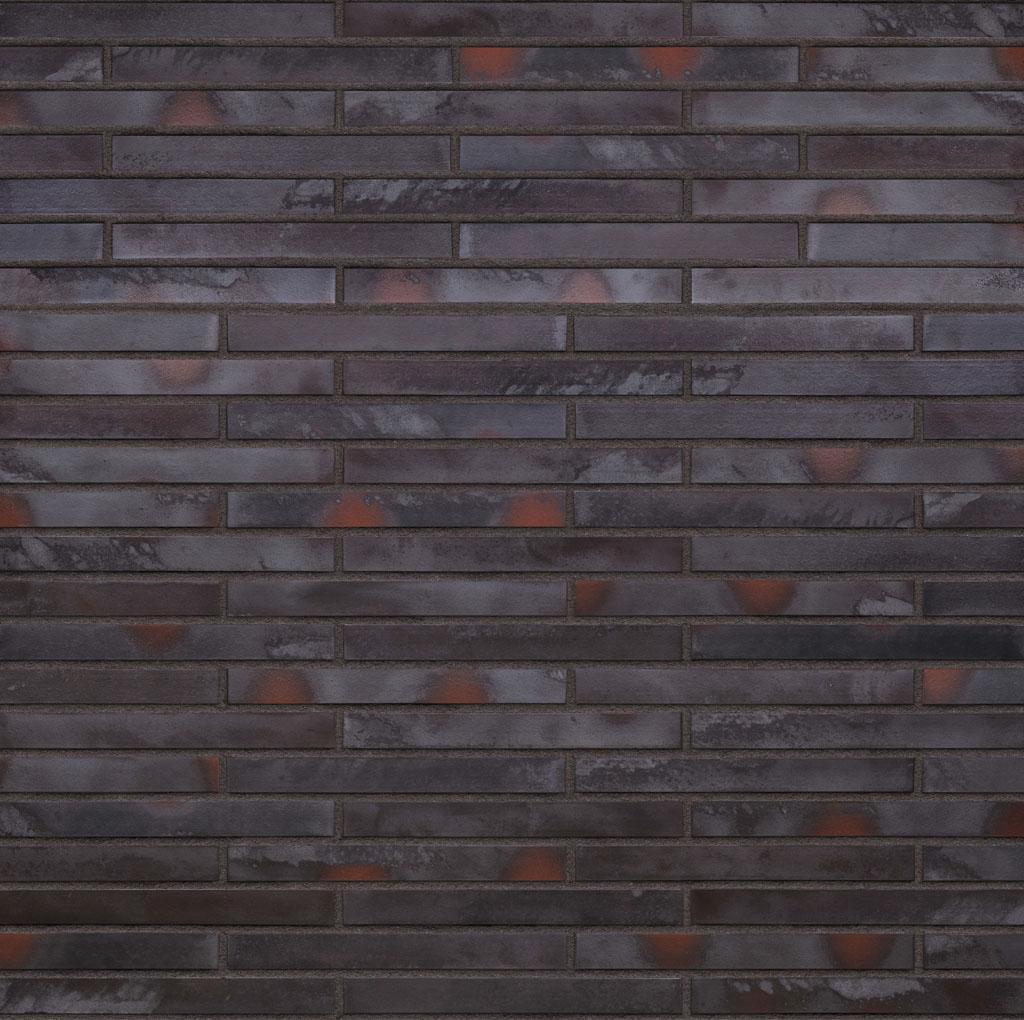 KLAY_Tiles_Facades - KLAY-Brickslips-_0003_KBS-KKS-1040_Red-Spot-Iron-b