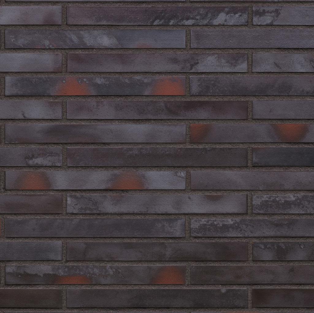 KLAY_Tiles_Facades - KLAY-Brickslips-_0003_KBS-KKS-1040_Red-Spot-Iron