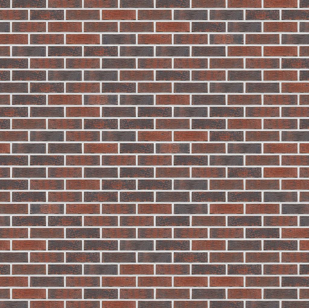 KLAY_Tiles_Facades - KLAY-Brickslips-_0003_KBS-KOC-1060-Brown-Deluxe