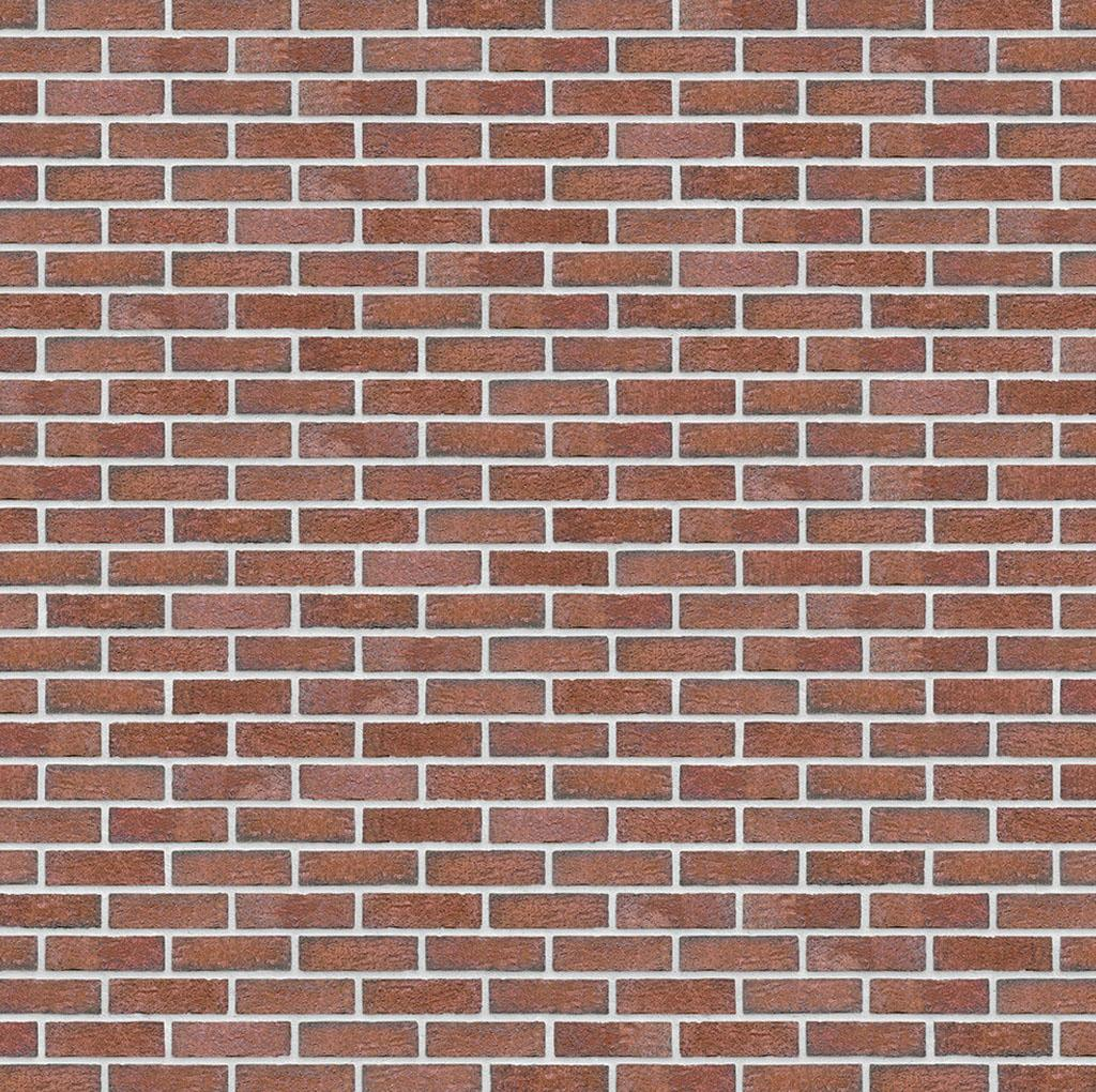 KLAY_Tiles_Facades - KLAY-Brickslips-_0003_KBS-KOC-1063-Mayple-Syrup
