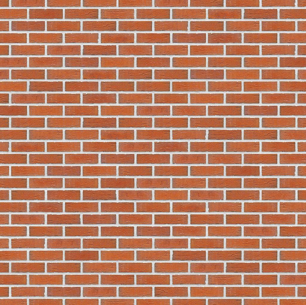 KLAY_Tiles_Facades - KLAY-Brickslips-_0003_KBS-KOC-1065-Red-Terra