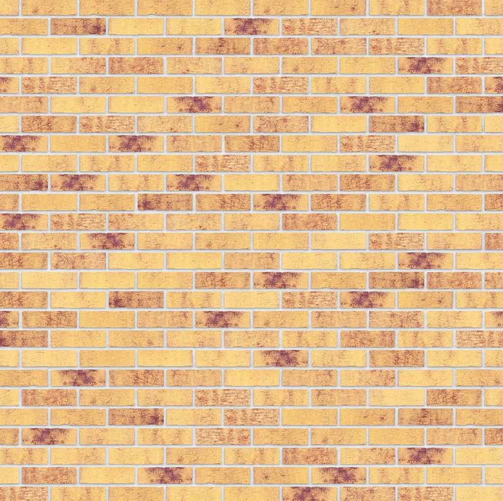 KLAY_Tiles_Facades - KLAY-Brickslips-_0003_KBS-KOC-1067-Soft-Sun