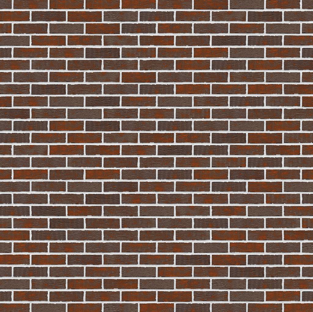 KLAY_Tiles_Facades - KLAY-Brickslips-_0003_KBS-KOC-1071-Raspberry-Choc