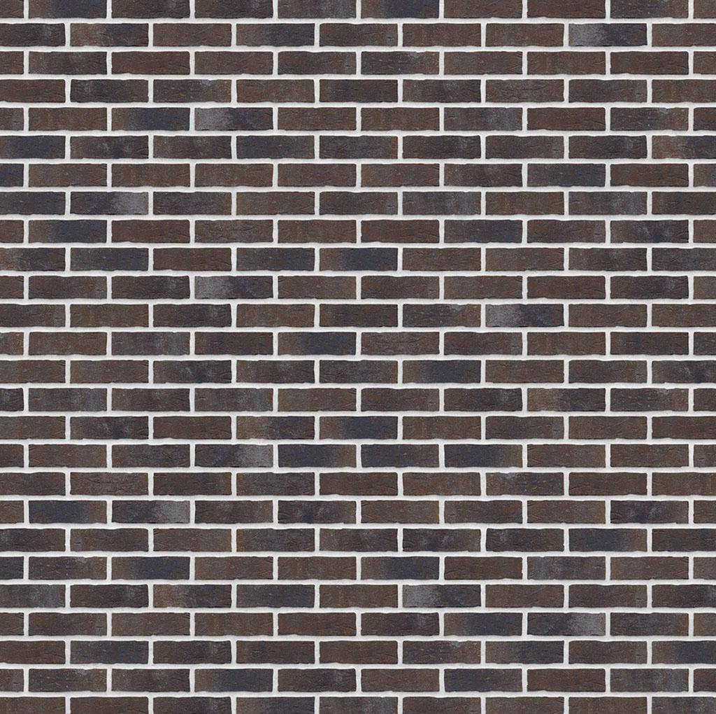 KLAY_Tiles_Facades - KLAY-Brickslips-_0003_KBS-KOC-1073-Brown-Earth