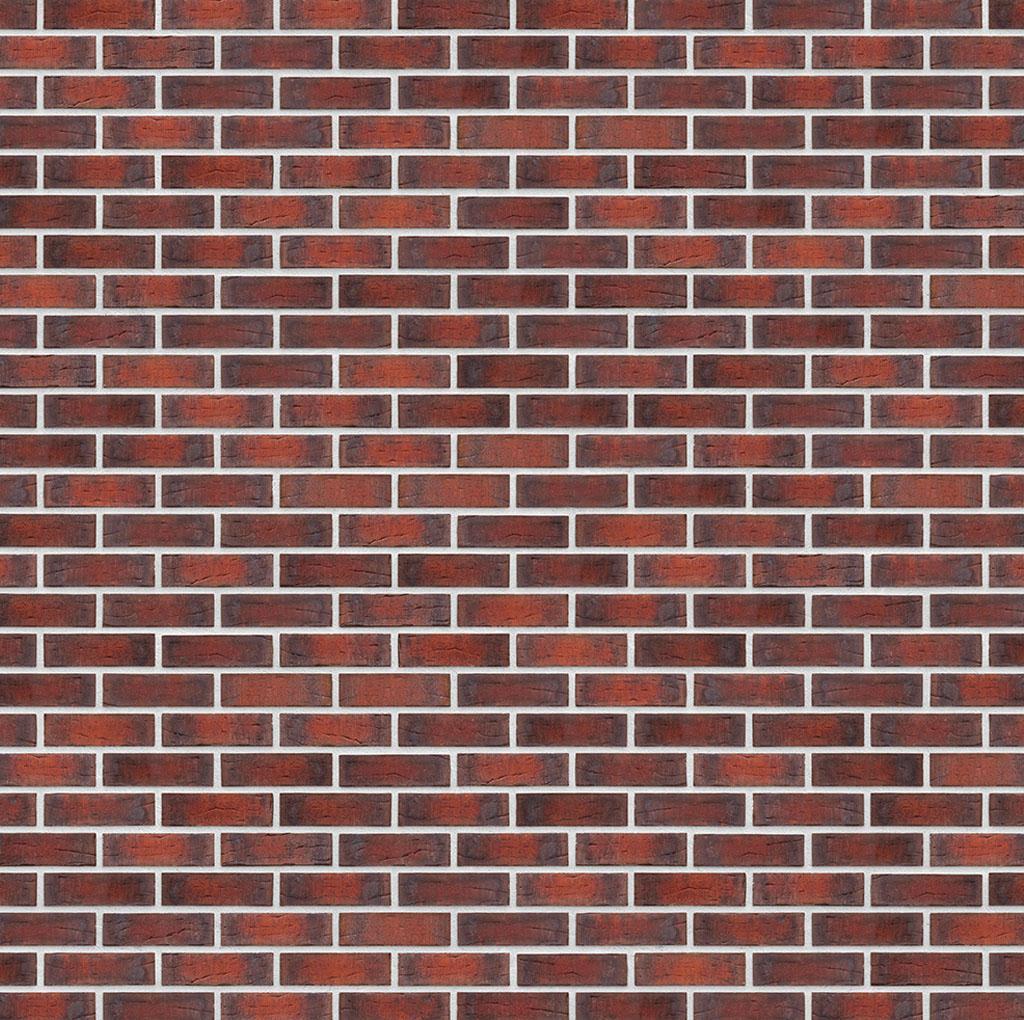 KLAY_Tiles_Facades - KLAY-Brickslips-_0003_KBS-KOC-1075-Red-Rustica