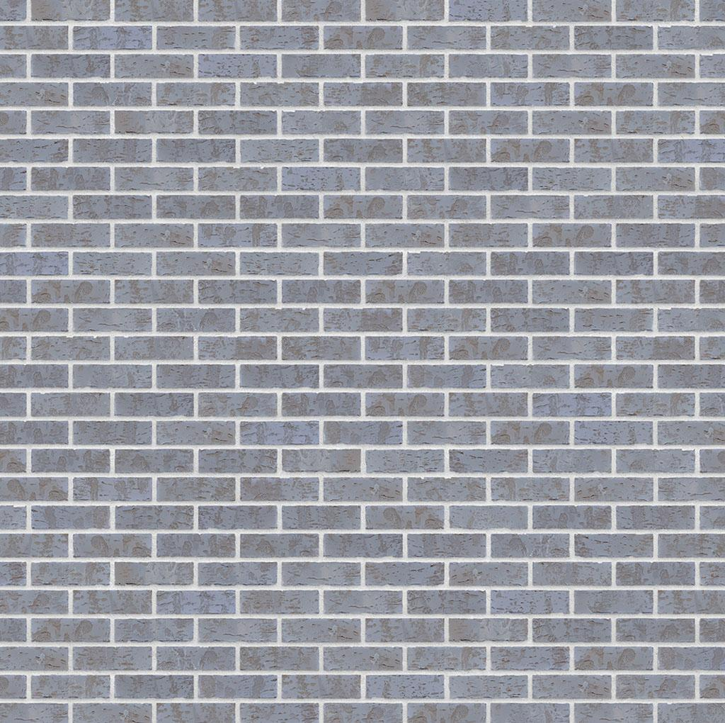 KLAY_Tiles_Facades - KLAY-Brickslips-_0003_KBS-KOC-1076-Frozen-Grey
