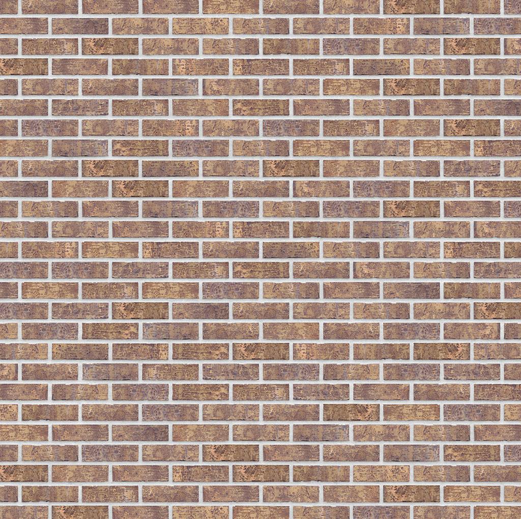 KLAY_Tiles_Facades - KLAY-Brickslips-_0003_KBS-KOC-1077-Brown-Glow