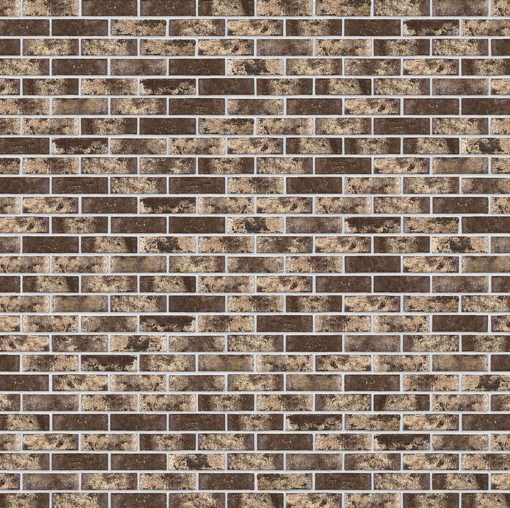 KLAY_Tiles_Facades - KLAY-Brickslips-_0003_KBS-KOC-1078-Smooth-Chocolate