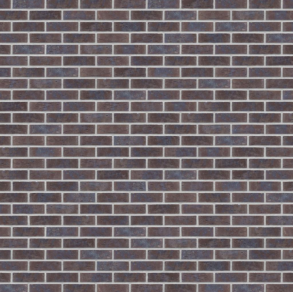KLAY_Tiles_Facades - KLAY-Brickslips-_0003_KBS-KOC-1080-Milk-Chocolate