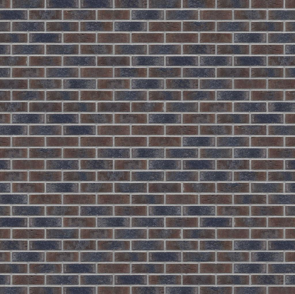 KLAY_Tiles_Facades - KLAY-Brickslips-_0003_KBS-KOC-1081-Brown-Shadow