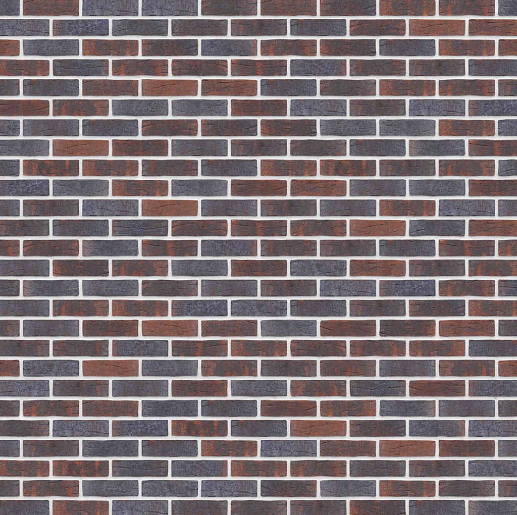KLAY_Tiles_Facades - KLAY-Brickslips-_0003_KBS-KOC-1082-Chocolate-Pepper