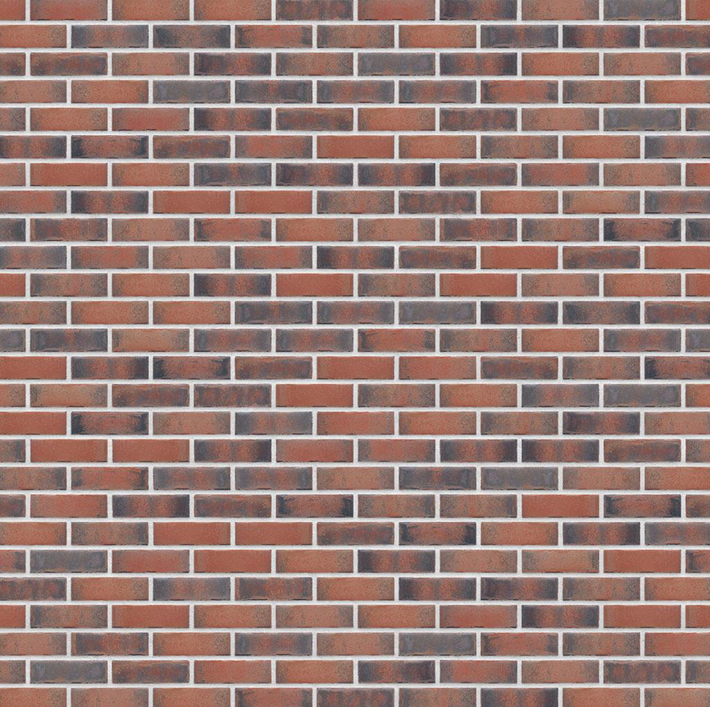 KLAY_Tiles_Facades - KLAY-Brickslips-_0003_KBS-KOC-1084-Smoky-Brick