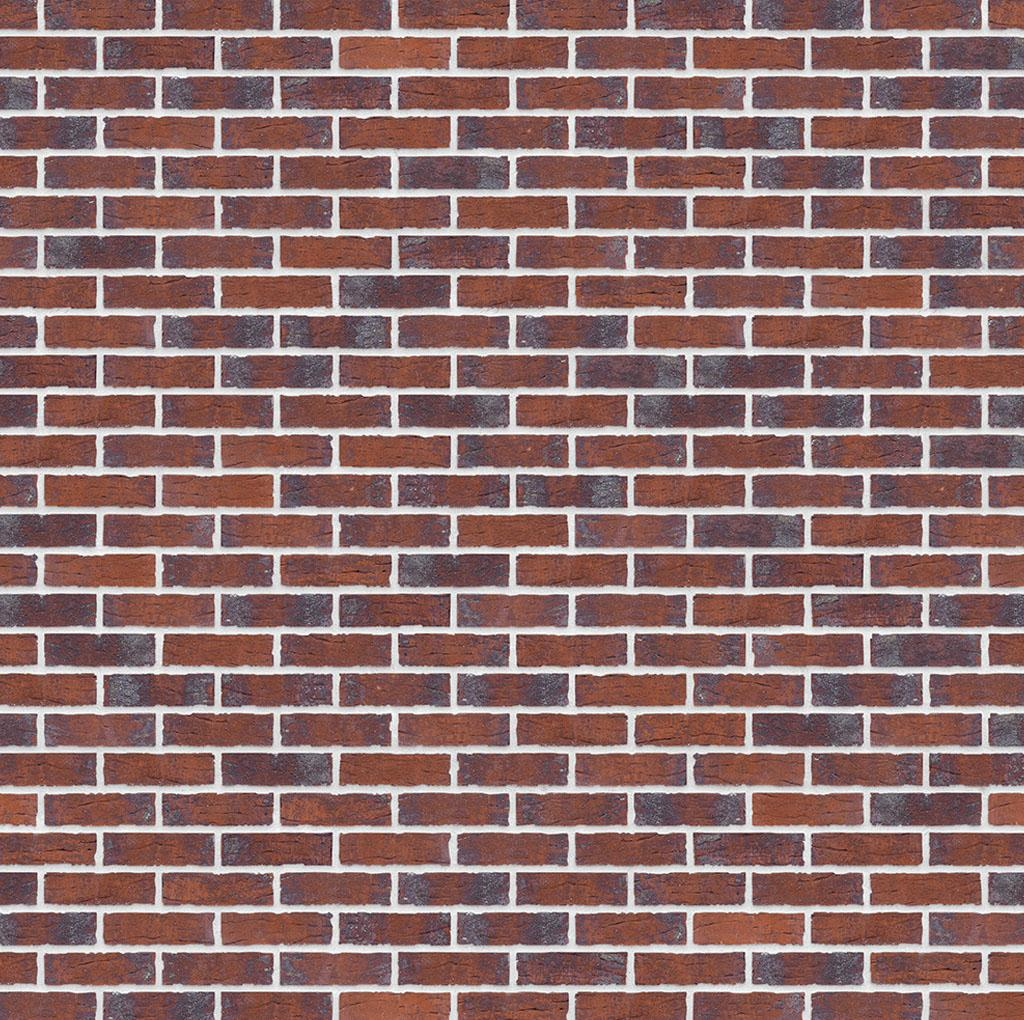 KLAY_Tiles_Facades - KLAY-Brickslips-_0003_KBS-KOC-1087-Chilli-Pepper