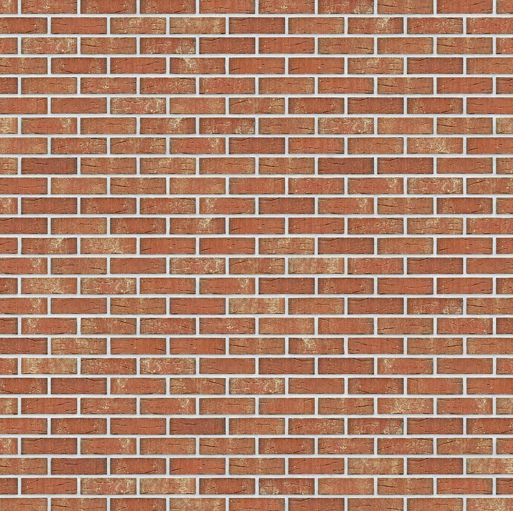 KLAY_Tiles_Facades - KLAY-Brickslips-_0003_KBS-KOC-1088-Terra-Clay