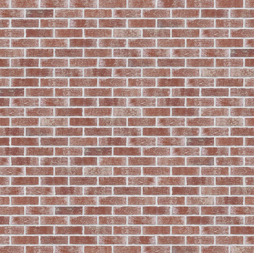 KLAY_Tiles_Facades - KLAY-Brickslips-_0003_KBS-KOC-1089-Winter-Clay
