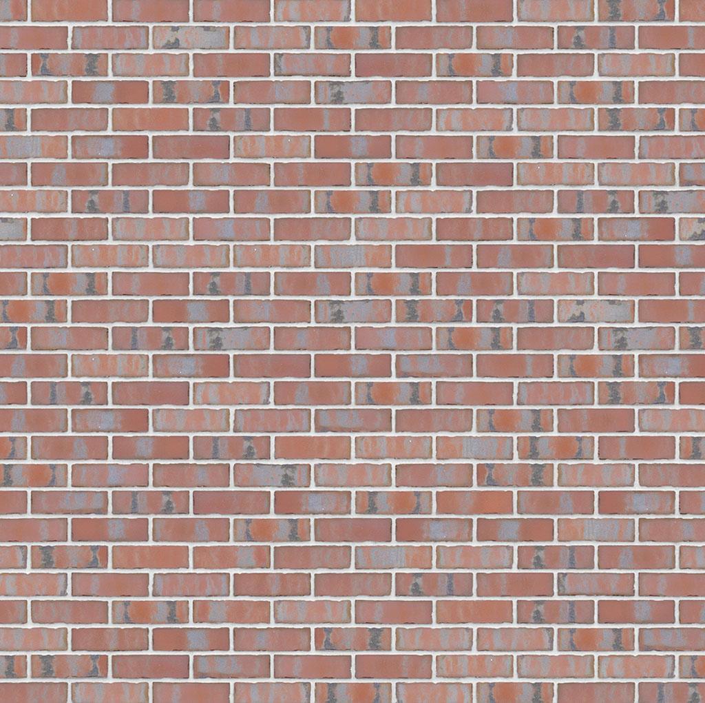 KLAY_Tiles_Facades - KLAY-Brickslips-_0003_KBS-KOC-1091-Vintage-Clay