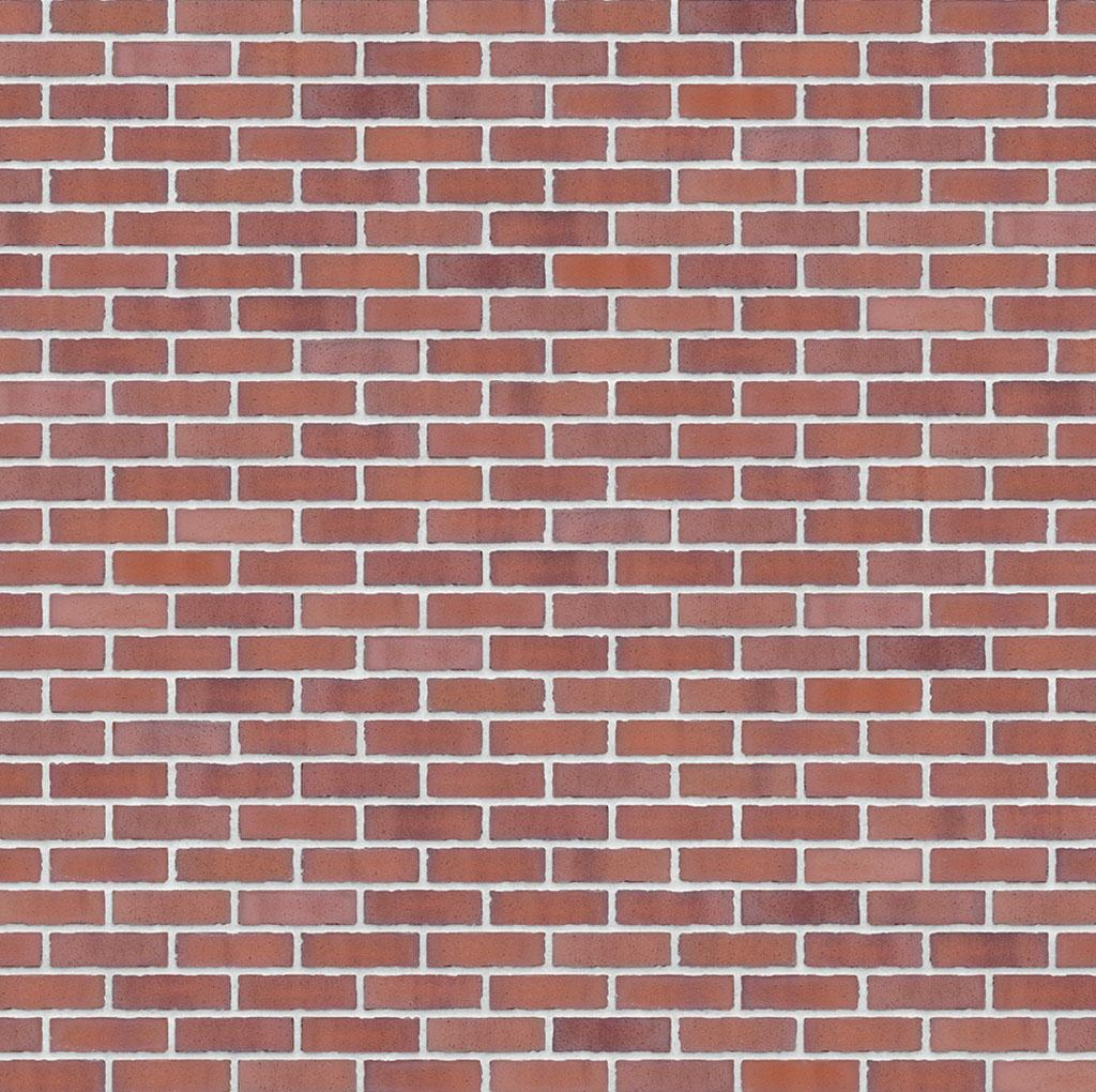 KLAY_Tiles_Facades - KLAY-Brickslips-_0003_KBS-KOC-1094-Rustic-Clay