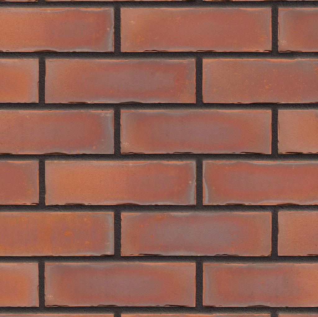 KLAY_Tiles_Facades - KLAY-Brickslips-_0003_KBS-KOC-1095-Urban-Street