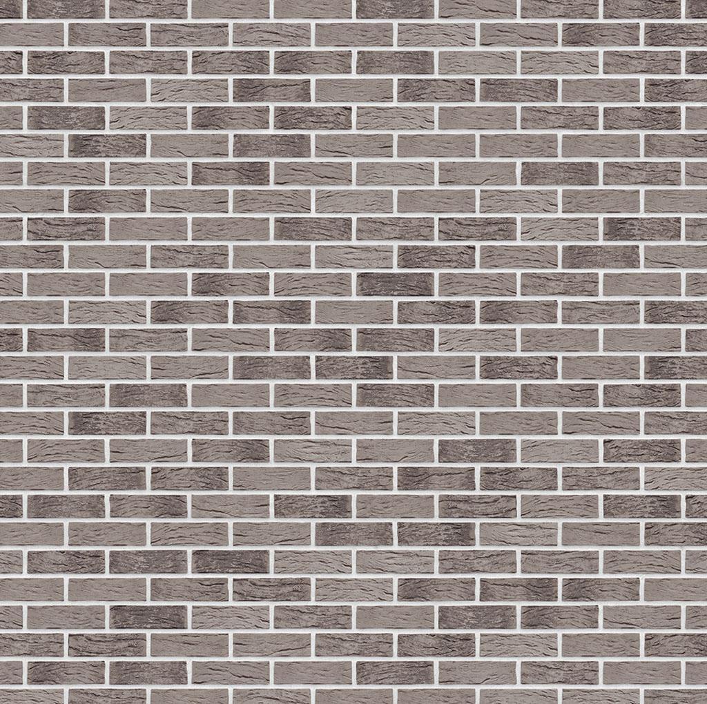 KLAY_Tiles_Facades - KLAY-Brickslips-_0003_KBS-KOC-1097-Glacier-Fawn