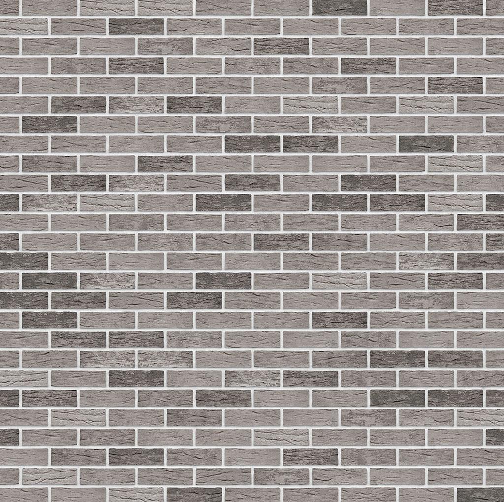 KLAY_Tiles_Facades - KLAY-Brickslips-_0003_KBS-KOC-1099-Aztec-Smoke