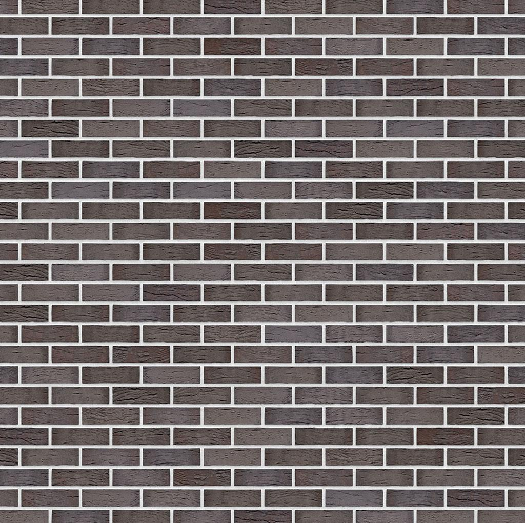 KLAY_Tiles_Facades - KLAY-Brickslips-_0003_KBS-KOC-1100-Dusty-Brown