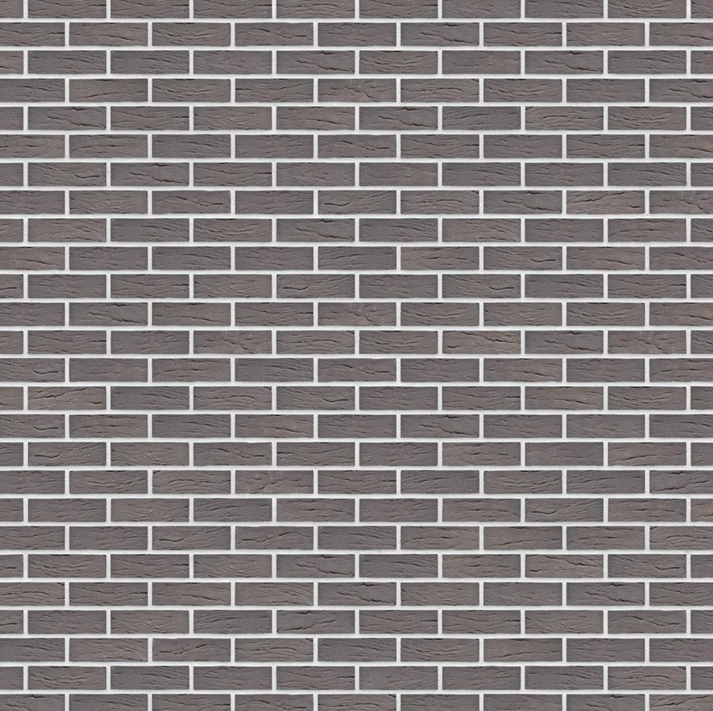 KLAY_Tiles_Facades - KLAY-Brickslips-_0003_KBS-KOC-1101-PlatinumSteel