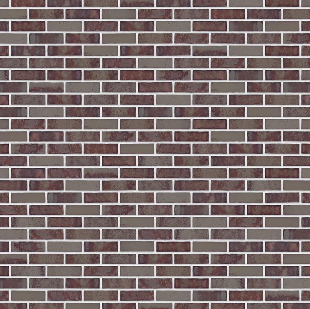 KLAY_Tiles_Facades - KLAY-Brickslips-_0003_KBS-KOC-1102-Marble-Brown