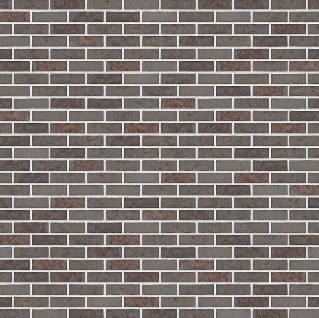 KLAY_Tiles_Facades - KLAY-Brickslips-_0003_KBS-KOC-1103-Urban-Grey
