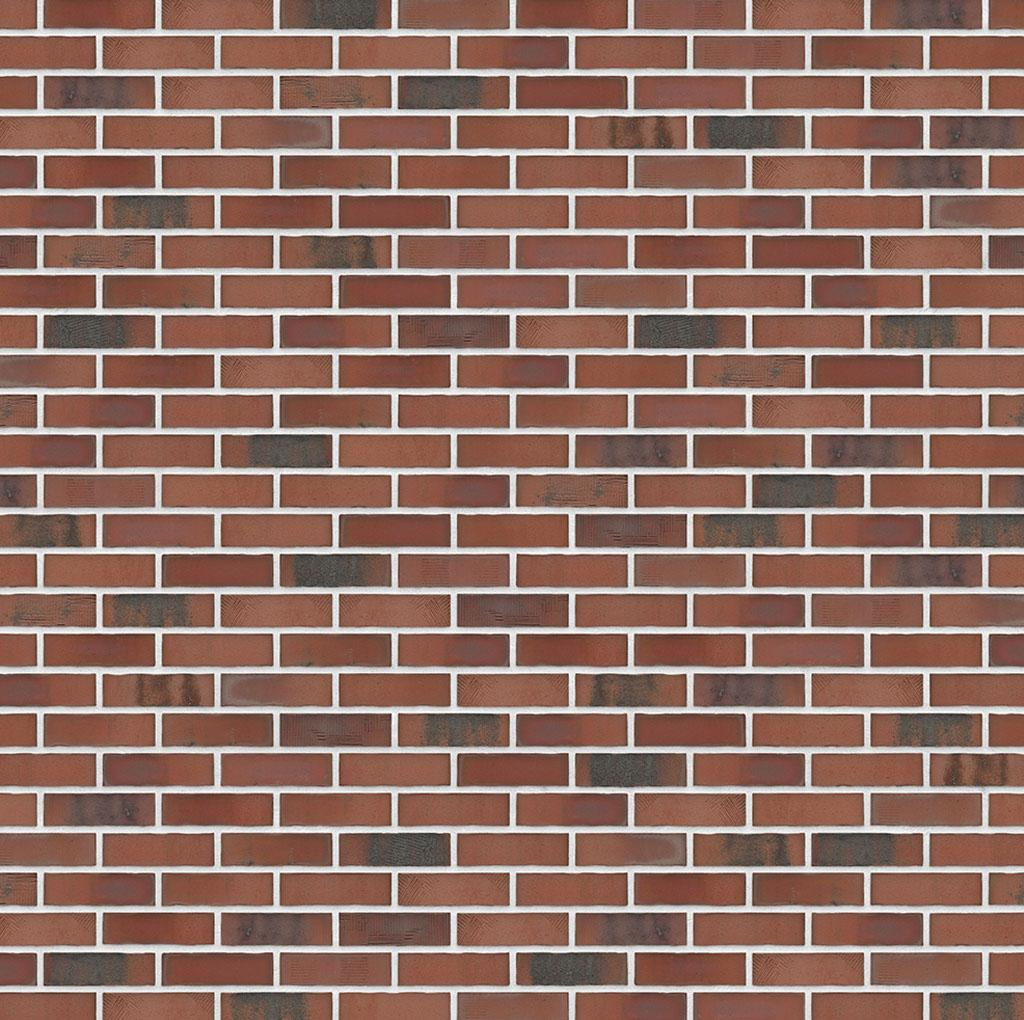 KLAY_Tiles_Facades - KLAY-Brickslips-_0003_KBS-KOC-1104-Old-School