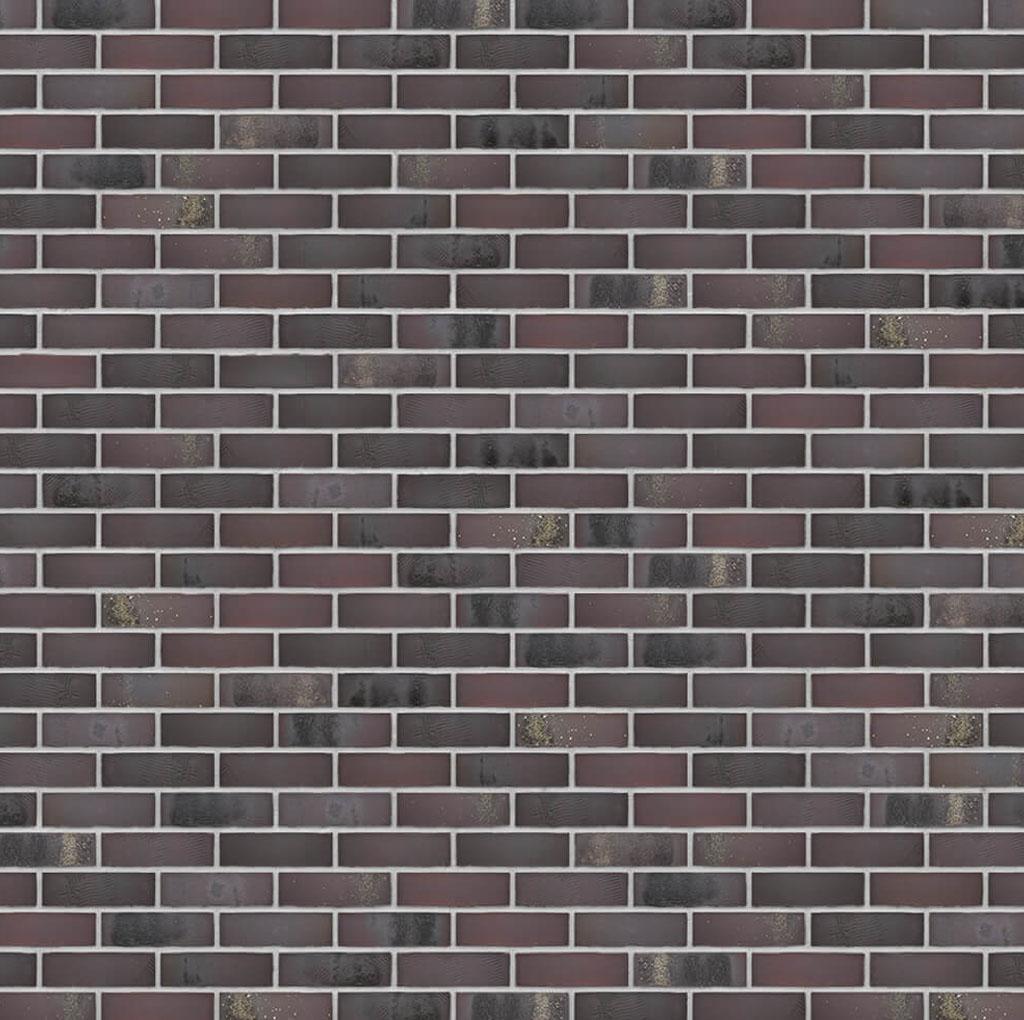 KLAY_Tiles_Facades - KLAY-Brickslips-_0003_KBS-KOC-1106-Heritage-Brown
