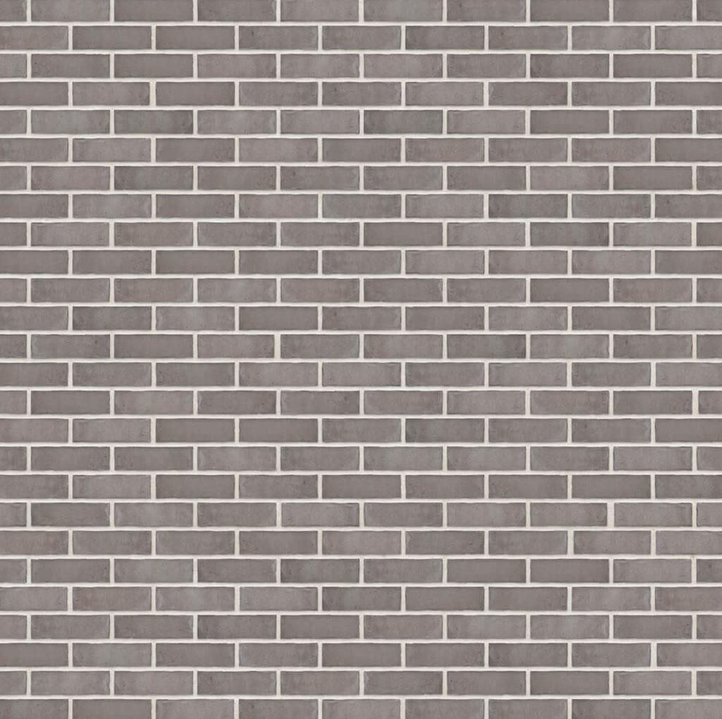 KLAY_Tiles_Facades - KLAY-Brickslips-_0003_KBS-KOC-1107-Grey-Satin