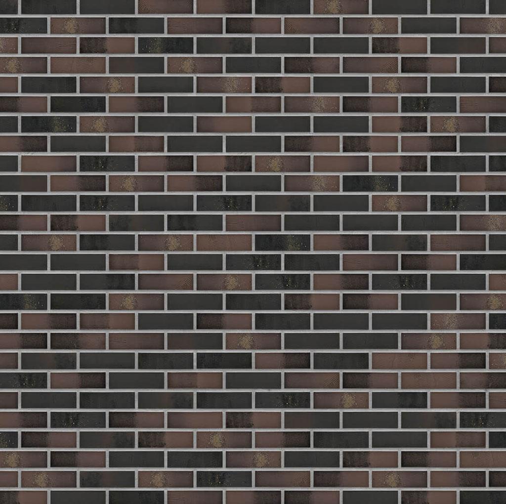 KLAY_Tiles_Facades - KLAY-Brickslips-_0003_KBS-KOC-1109-Tudor-Brown