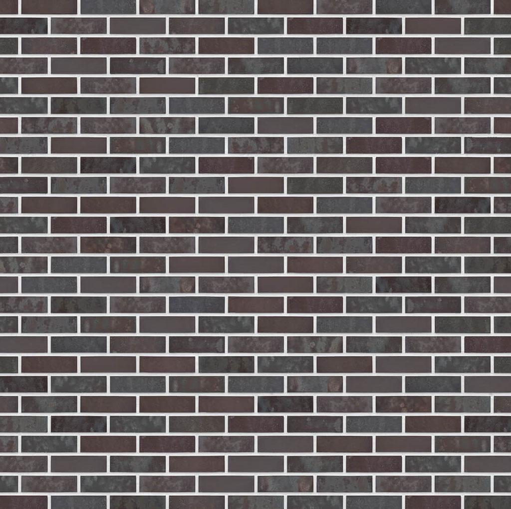 KLAY_Tiles_Facades - KLAY-Brickslips-_0003_KBS-KOC-1110-Smokey-Brown