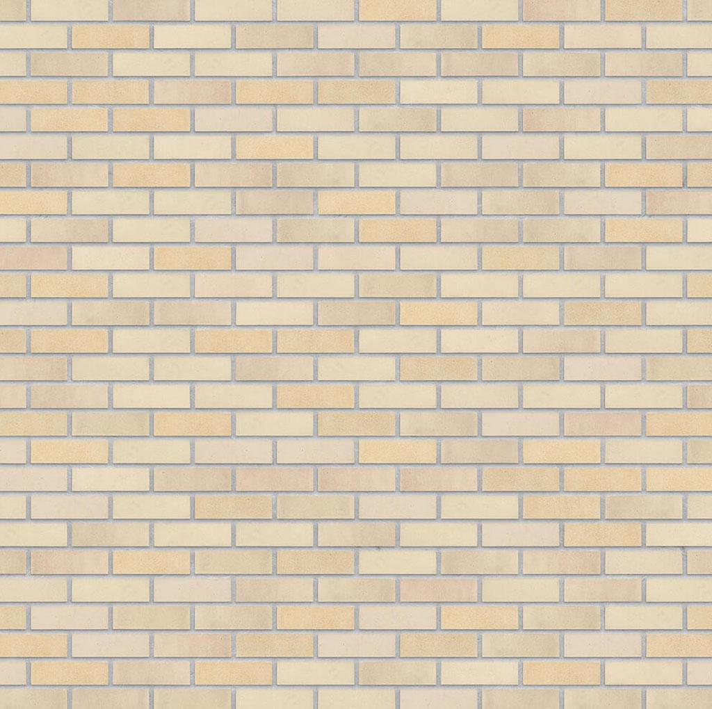 KLAY_Tiles_Facades - KLAY-Brickslips-_0003_KBS-KOC-1112-Royal-Sands