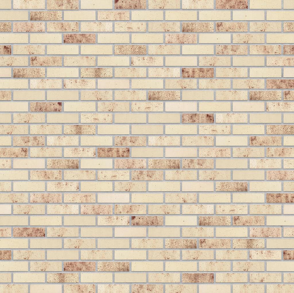 KLAY_Tiles_Facades - KLAY-Brickslips-_0003_KBS-KOC-1113-Cookies-Cream