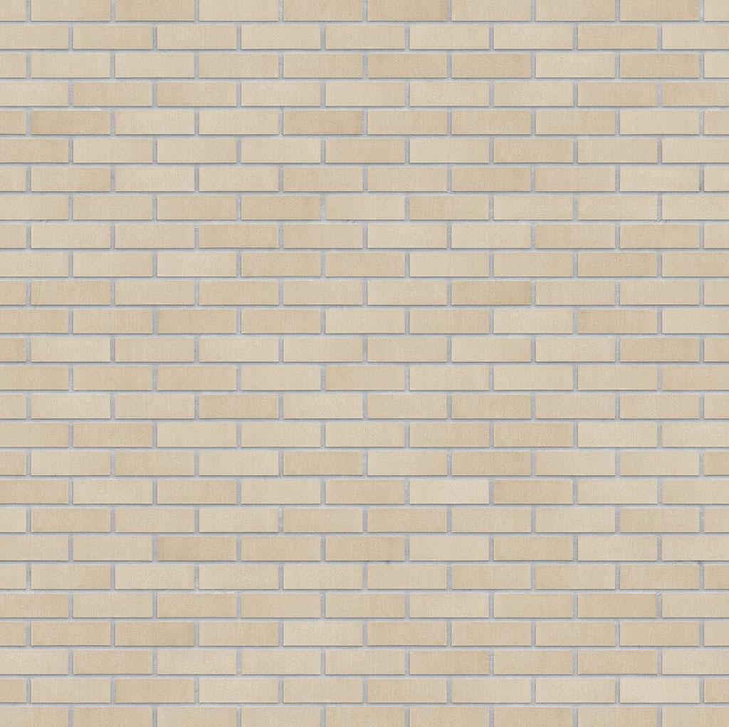 KLAY_Tiles_Facades - KLAY-Brickslips-_0003_KBS-KOC-1114-Urban-Stone