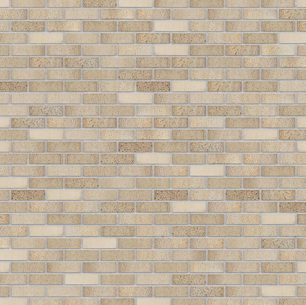 KLAY_Tiles_Facades - KLAY-Brickslips-_0003_KBS-KOC-1115-Pepper-Desert