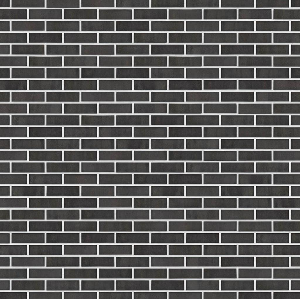 KLAY_Tiles_Facades - KLAY-Brickslips-_0003_KBS-KOC-1116-Charcoal-Ink
