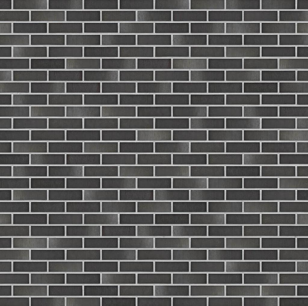 KLAY_Tiles_Facades - KLAY-Brickslips-_0003_KBS-KOC-1118-Dark-Pepper