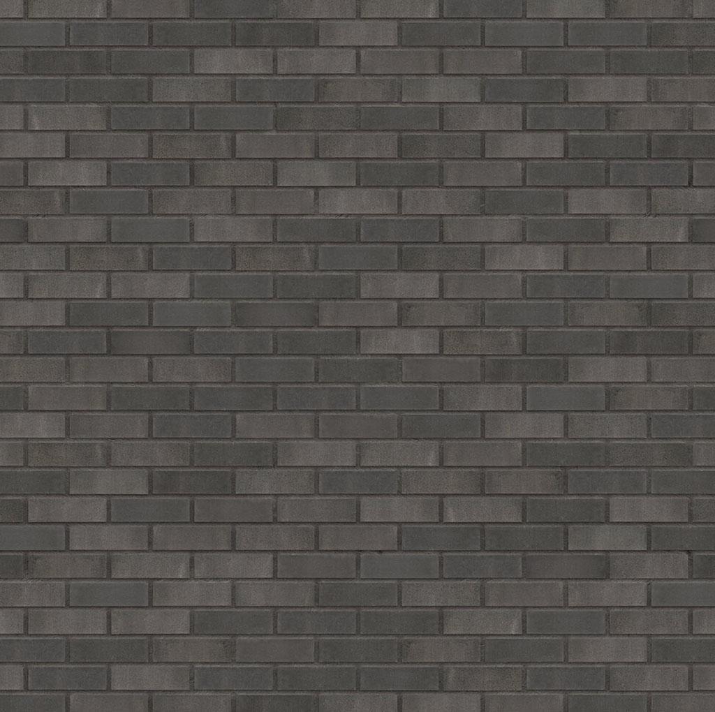 KLAY_Tiles_Facades - KLAY-Brickslips-_0003_KBS-KOC-1119-LIght-Pepper