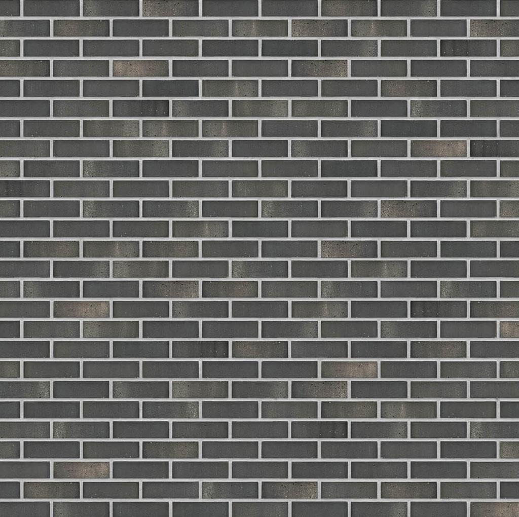 KLAY_Tiles_Facades - KLAY-Brickslips-_0003_KBS-KOC-1120-Shale-Grey