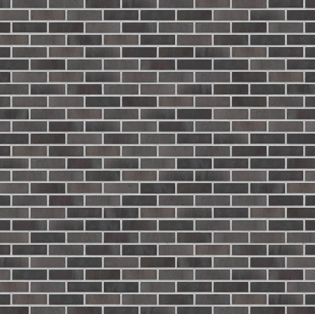 KLAY_Tiles_Facades - KLAY-Brickslips-_0003_KBS-KOC-1121-Mud-Brown