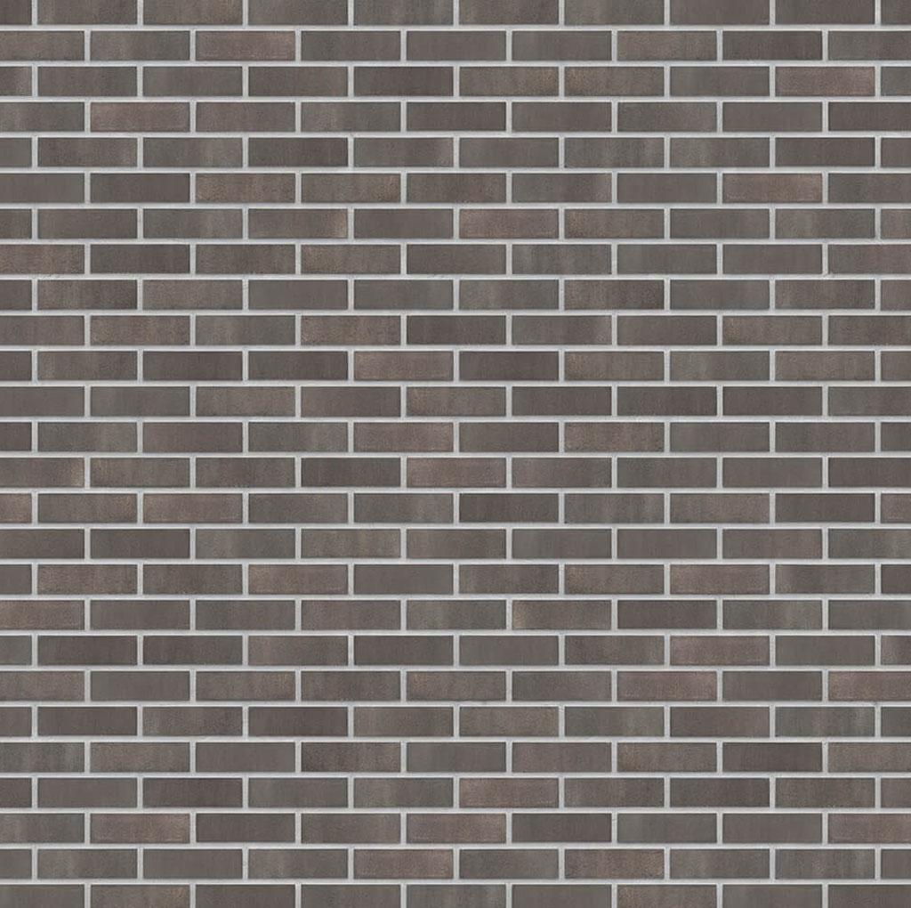 KLAY_Tiles_Facades - KLAY-Brickslips-_0003_KBS-KOC-1122-Light-Umber