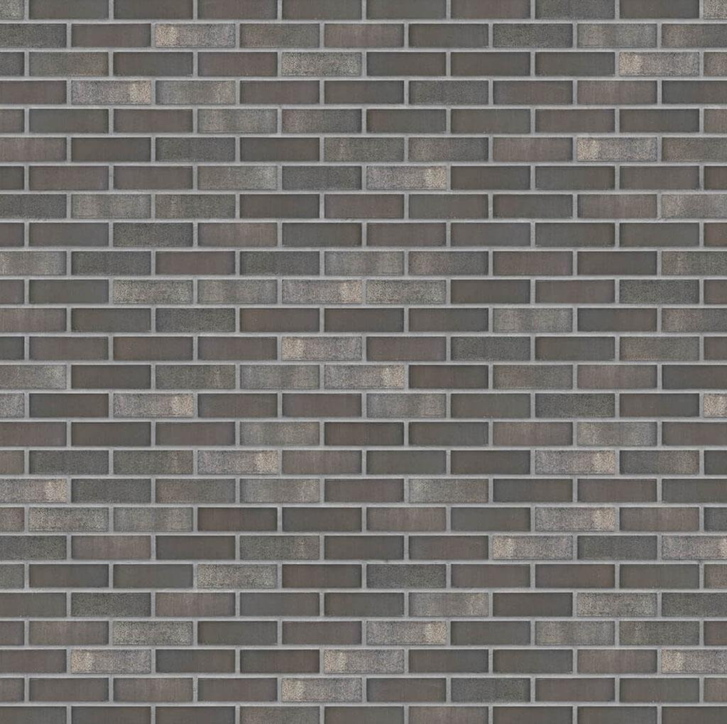 KLAY_Tiles_Facades - KLAY-Brickslips-_0003_KBS-KOC-1123-Sepia-Marble