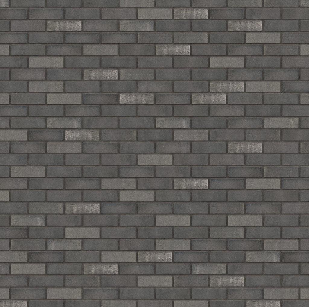 KLAY_Tiles_Facades - KLAY-Brickslips-_0003_KBS-KOC-1124-Graphite-Grey