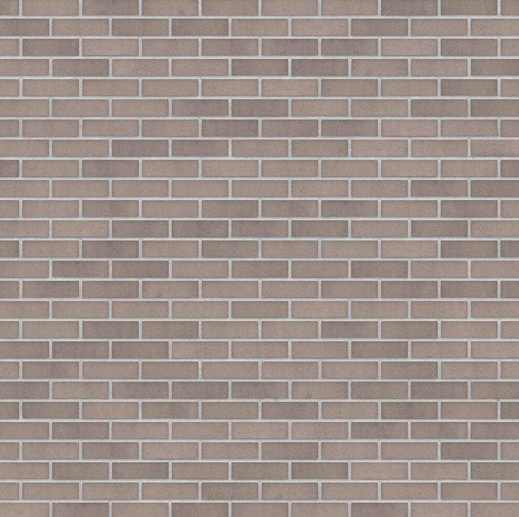 KLAY_Tiles_Facades - KLAY-Brickslips-_0003_KBS-KOC-1126-Aluminium-Grey
