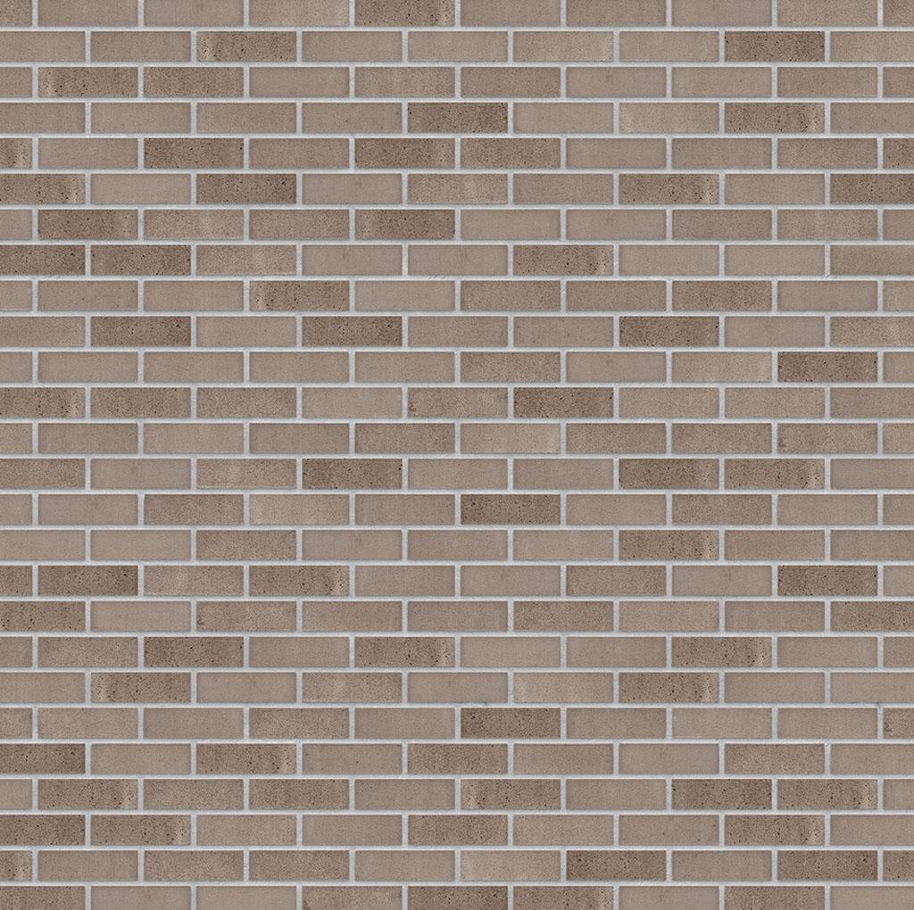 KLAY_Tiles_Facades - KLAY-Brickslips-_0003_KBS-KOC-1127-Mocha-Sand